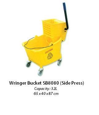 Wringer Bucket 3.jpeg