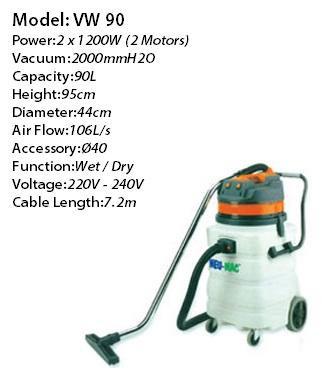 Wet Dry Vacuum Cleaner 5.jpeg