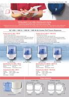 2020 Hygiene Catalog 44.jpg