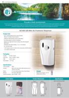 2020 Hygiene Catalog 21.jpg