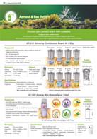 2020 Hygiene Catalog 29.jpg