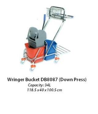 Wringer Bucket 7.jpeg