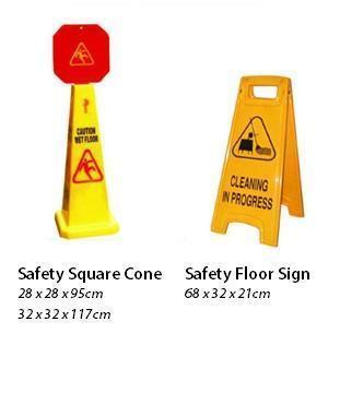 Safety Equipment 2.jpeg