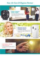 2020 Hygiene Catalog 02.jpg