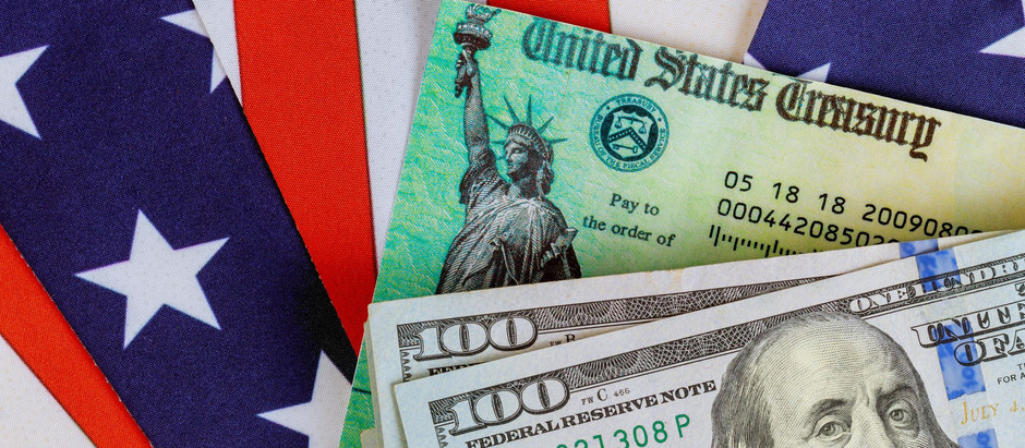 Fed warns more cash is needed as US figures reveal widening inequality