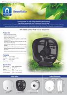 2020 Hygiene Catalog 11.jpg
