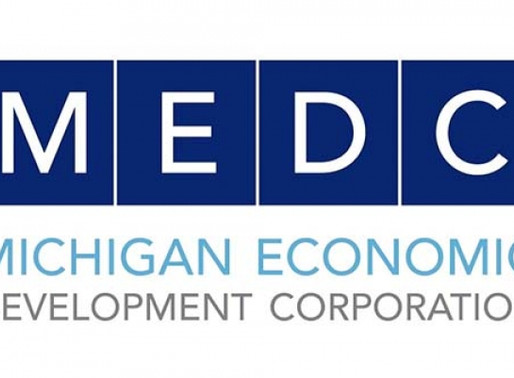 $100 Million in Small Business Grants Available for COVID-19 Recovery Efforts