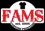 _FAMS-Logo-compressor.png