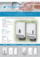 2020 Hygiene Catalog 34.jpg