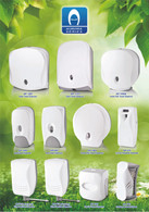 2020 Hygiene Catalog 04.jpg