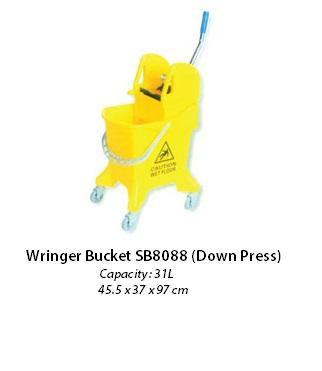 Wringer Bucket 8.jpeg