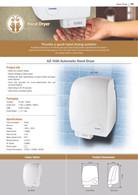 2020 Hygiene Catalog 50.jpg