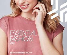 Essential Fashion 2021.jpg