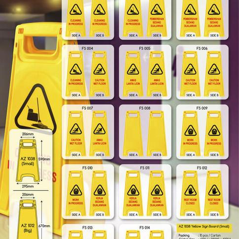 Safety Equipment 1.jpeg