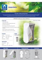 2020 Hygiene Catalog 15.jpg
