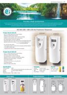 2020 Hygiene Catalog 18.jpg