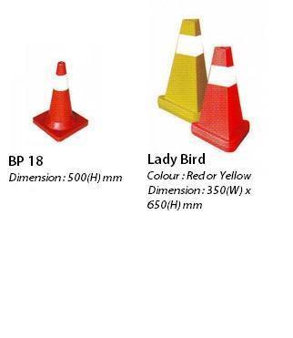 Safety Equipment 4.jpeg