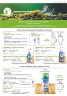 2020 Hygiene Catalog 26.jpg