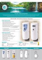 2020 Hygiene Catalog 17.jpg