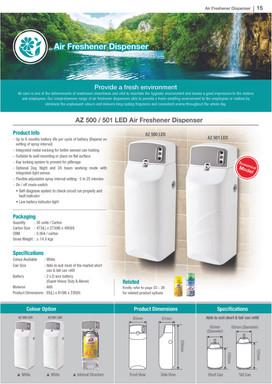 2020 Hygiene Catalog 16.jpg