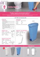 2020 Hygiene Catalog 51.jpg