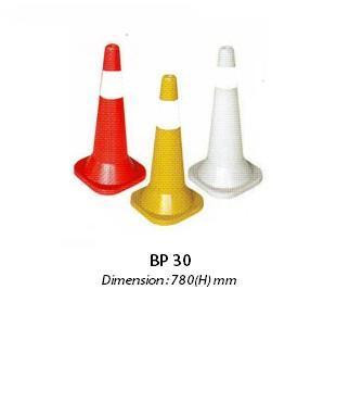Safety Equipment 3.jpeg