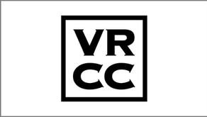 「映画館で VR!」の設備が「新宿バルト9」 に常設決定