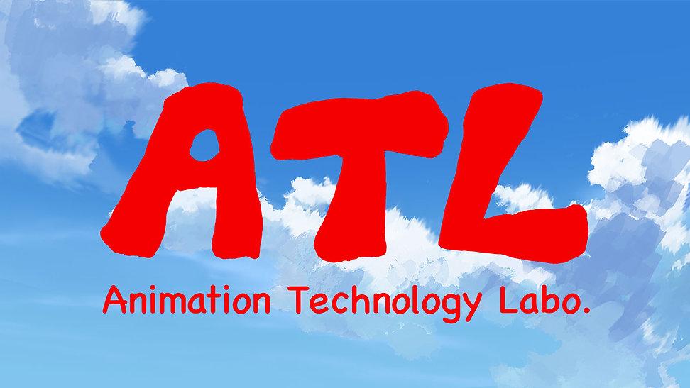 ATL_0.jpg