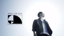 降谷建志『Swallow Dive』MV