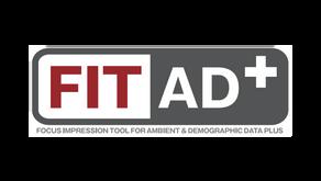 クロススクリーン配信ソリューション「FIT AD+(プラス)」を提供開始