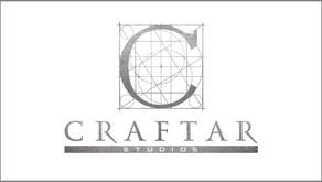 株式会社クラフタースタジオの公式サイトがOPENいたしました