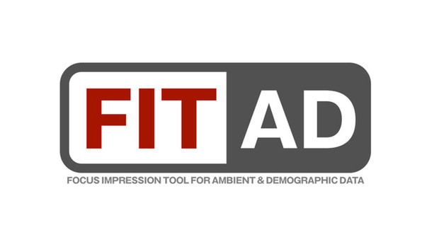 FIT AD