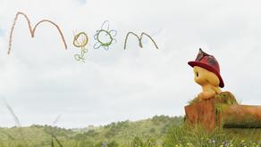 「トンコハウス映画祭」にて『ムーム』の上映が決定いたしました!