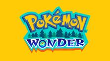 『Pokémon WONDER』チュートリアルムービー