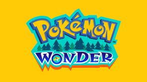 『Pokémon WONDER(ポケモンワンダー)』 チュートリアルムービーの制作協力をいたしました!