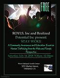 Royls - Community Event 2.jpg