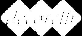 logo-decorelli-branco.png