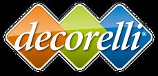 logo-decorelli.png