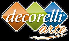 Logo-Decorelli-Arte.png