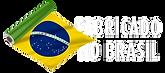 fabricado-no-brasil-4.png