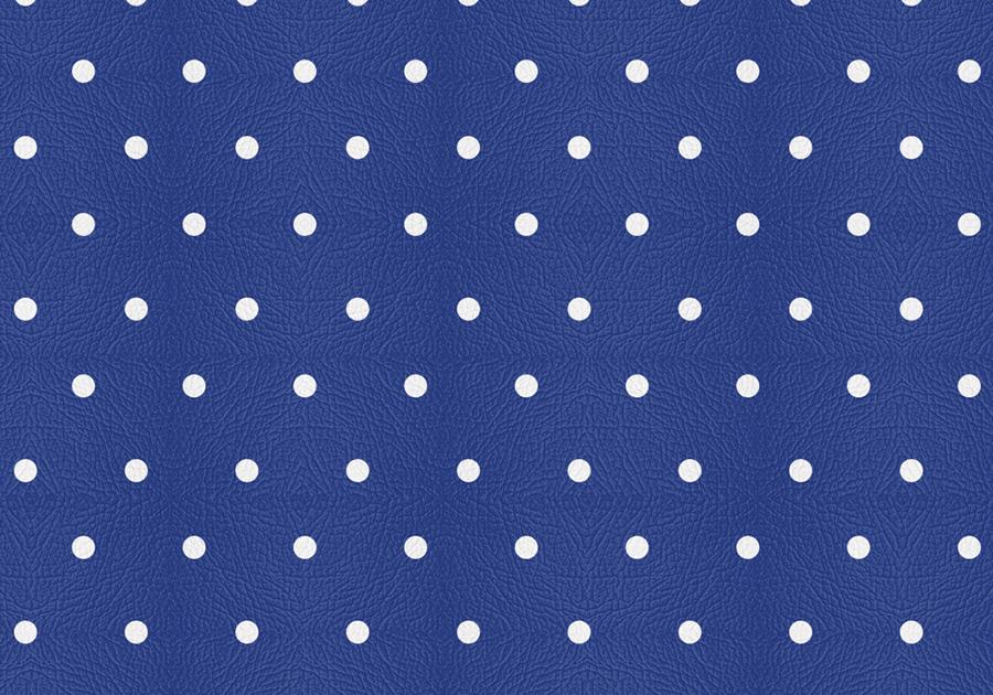 star-turquesa.jpg
