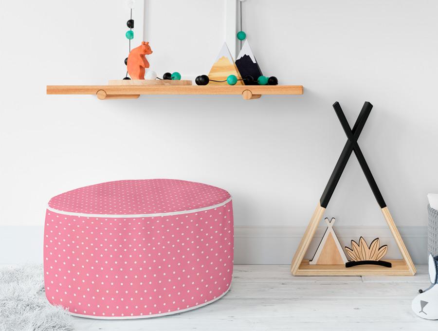 Aplicação-Site-Star-Pink.jpg