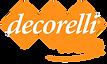 logo-decorelli-arte-laranja.png