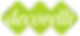 logo-Decorelli-verde.png