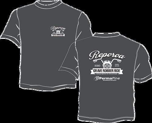 2020 RGRR T shirt final print.png