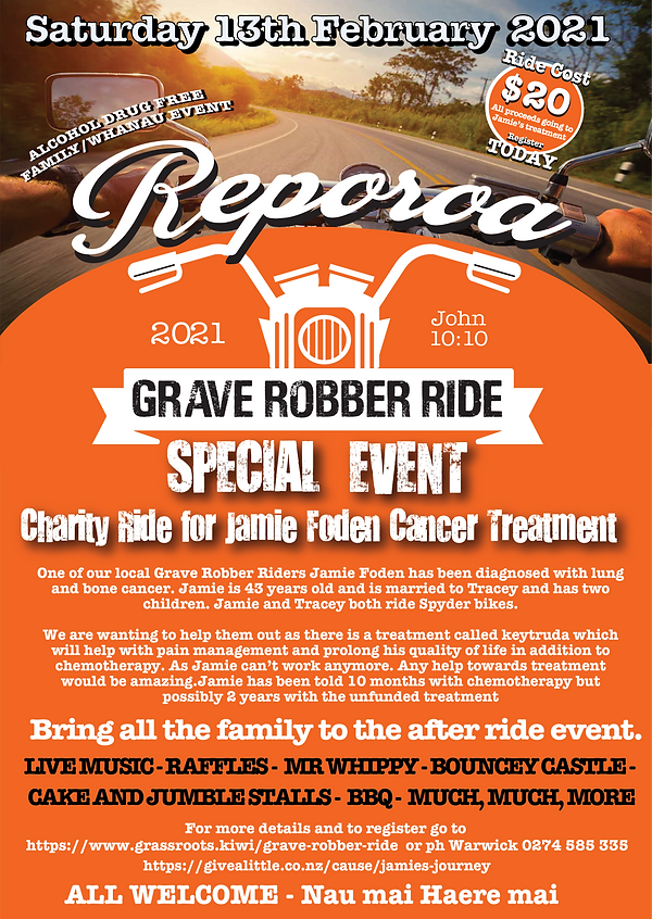 Grave Robber ride 2021 Charity Ride.png