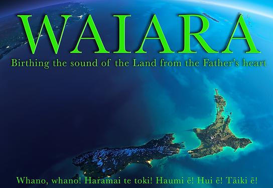WAIARA header.png