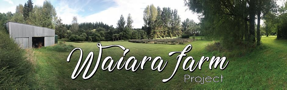 Waiara Farm Project Logo .png
