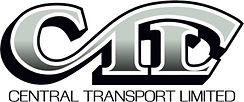 CTL logo.jpg
