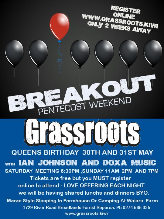 Grassroots Pentecost Breakout.png